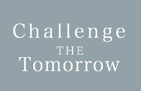 ChallengeTheTomorrow